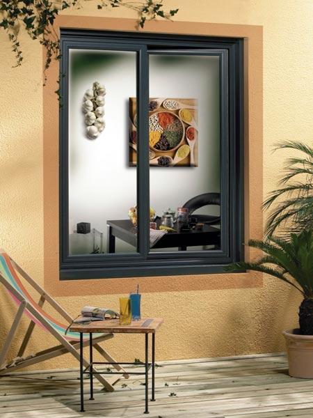 Costo-finestre-blindate-sassuolo