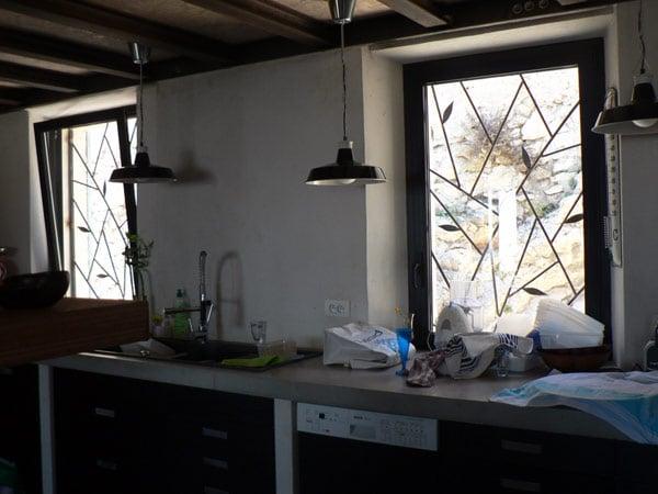 Installazione-finestre-in-ferro-modena