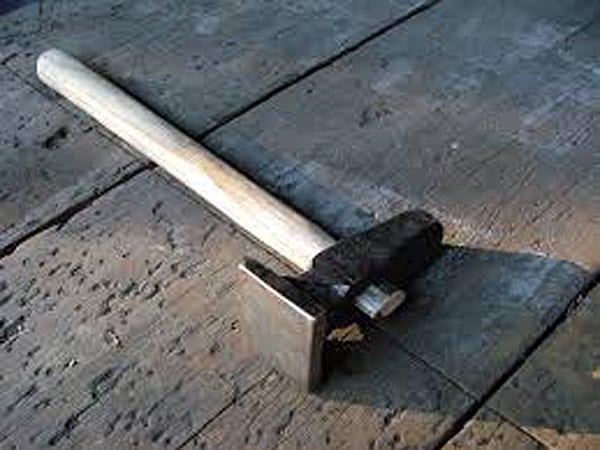 Preventivi-oggetti-in-ferro-su-misura-sassuolo