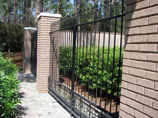 Prezzi-recinzioni-modulari-maranello