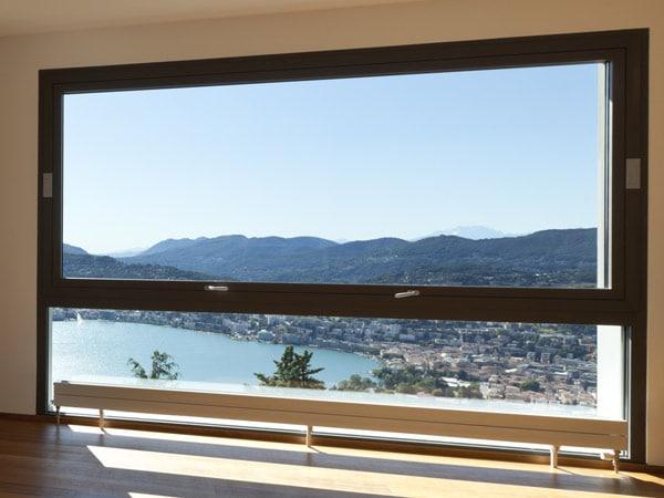 Produzione-finestre-blindate-modena