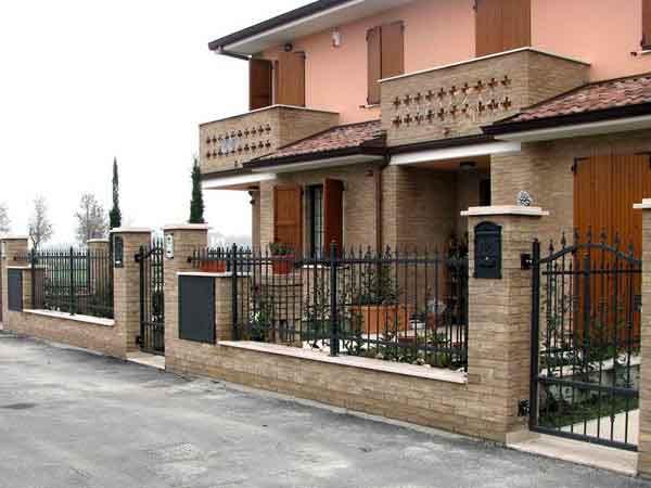Produzione-recinzioni-in-ferro-modena
