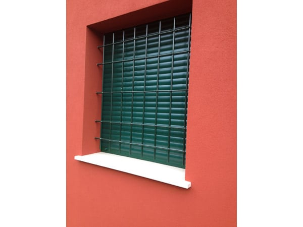 Protezione-di-finestre