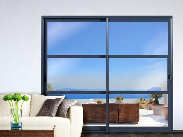 Realizzazione-porte-finestre-modena
